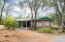 13576 Lynda Lynn Way - Mobile Home