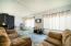 mobile living room