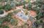 13578 Lynda Lynn Way, Redding, CA 96003