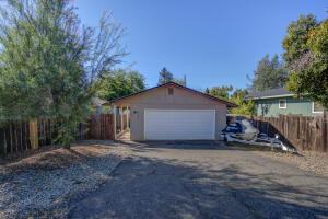 4128 Meade St, Shasta Lake, CA 96019