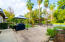 7495 Waterside Way, Redding, CA 96002