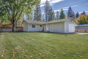 20419 Carberry St, Burney, CA 96013