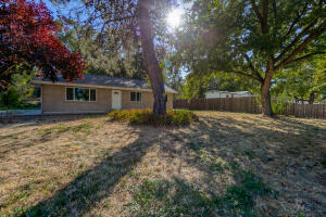19660 Broadhurst Rd, Cottonwood, CA 96022