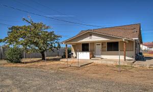 2365 Waverly Ave, Redding, CA 96001