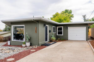 2250 Alameda Ave, Redding, CA 96001