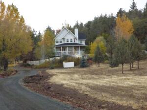 641-100 Deer Creek Trl, McArthur, CA 96056