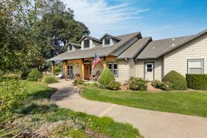 15520 Evergreen Rd, Cottonwood, CA 96022