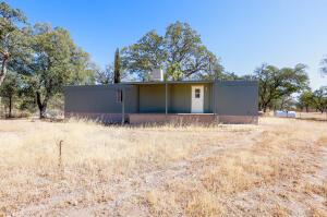 16947 Spring Creek Rd, &16939, Redding, CA 96003