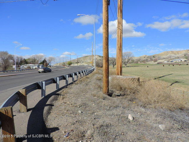 Property for sale at XXX N Newby Lane, Bloomfield,  New Mexico 8