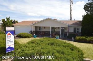 3010 SULLIVAN Avenue, FARMINGTON, NM 87401