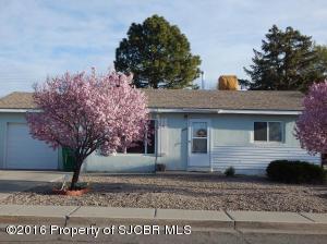 508 E 15TH Street, FARMINGTON, NM 87401