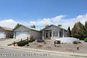 3902 E WELLINGTON Street, FARMINGTON, NM 87402