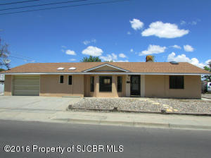 922 E COOPER Street, FARMINGTON, NM 87401