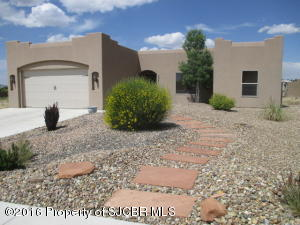 6041 SANTO DOMINGO Drive, FARMINGTON, NM 87402
