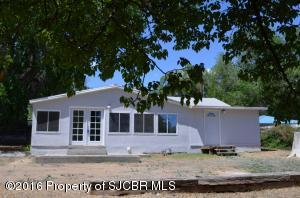 9 ROAD 5778, FARMINGTON, NM 87401