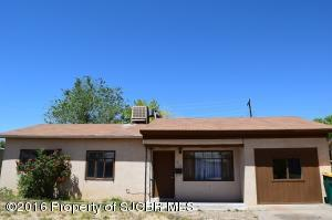 2117 N FAIRVIEW Avenue, FARMINGTON, NM 87401