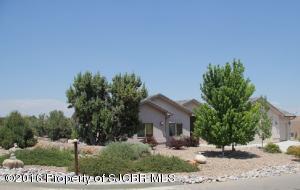 6700 FOOTJOY Road, FARMINGTON, NM 87402