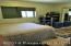 4303 N KNOLLCREST Drive, FARMINGTON, NM 87402