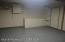 1416 WOODLAND Drive, BLOOMFIELD, NM 87413