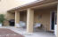 2344 SUNTUOSO Court, FARMINGTON, NM 87401