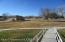 1530 HINES Road, FARMINGTON, NM 87401