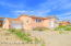 705 N BUTLER Avenue, FARMINGTON, NM 87401