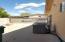 3501 N MESA VERDE Avenue, FARMINGTON, NM 87401