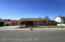 116 W GLADDEN Drive, FARMINGTON, NM 87401