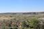 Valley views!