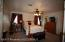 master bedroom/walk in closet/with full bath