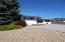 3301 N DUSTIN Avenue, FARMINGTON, NM 87401