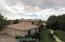4480 BELLA VISTA Circle, FARMINGTON, NM 87401