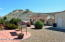 524 FRENCH Drive, AZTEC, NM 87410