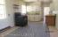 203 W GLADDEN Drive, FARMINGTON, NM 87401