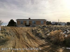 44 ROAD 3142, AZTEC, NM 87410