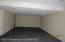 1613 E 22ND Street, FARMINGTON, NM 87401