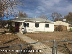 1629 MAPLE Street, AZTEC, NM 87410