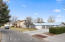 42 ROAD 6050, FARMINGTON, NM 87401