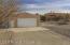 610 KOKOPELLI Drive, AZTEC, NM 87410