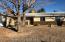 3104 CARMEL Drive, FARMINGTON, NM 87401