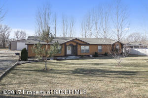 27 ROAD 2684, AZTEC, NM 87410