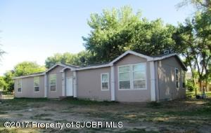 8A ROAD 3308, AZTEC, NM 87410