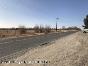 2312 E BLANCO Boulevard, BLOOMFIELD, NM 87413