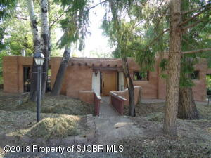 1030 PASEO ALTA, BLOOMFIELD, NM 87413