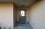 5013 PRIMAVERA Drive, FARMINGTON, NM 87401