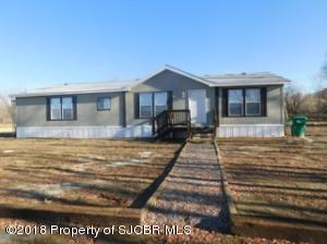 137 ROAD 2929, AZTEC, NM 87410