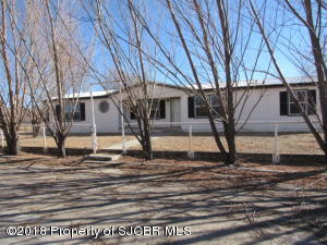 37 ROAD 2896, AZTEC, NM 87410