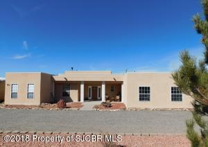 7 ROAD 3697, AZTEC, NM 87410