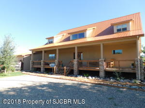 22 ROAD 2380, AZTEC, NM 87410