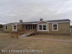 740 BILLIE Avenue, FARMINGTON, NM 87401